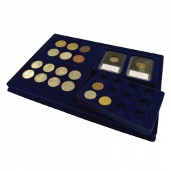 MEDIUM CELL. Base tray for MODULAR system.