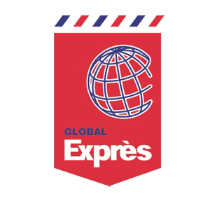 Global Expres Delivery